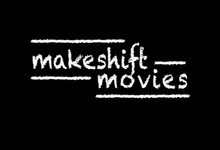 Logo of MakeShifMovies